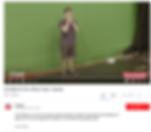 Screen Shot 2018-05-19 at 11.52.55 AM.png