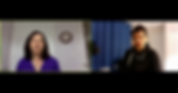 Screen Shot 2020-03-19 at 12.17.28 PM.pn