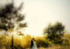 Sem Asa Photography - Fotógrafo de Casamentos em Lisboa