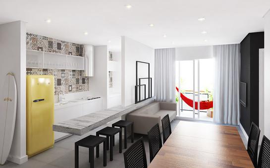 sala e cozinha.jpg