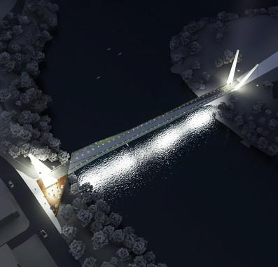 concurso ponte conceitual-arq-3d-r30-not