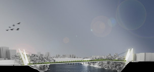 concurso ponte conceitual-arq-3d-r37 cop