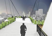 concurso ponte conceitual-arq-3d-r37vv c