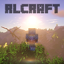 RlCraft.png