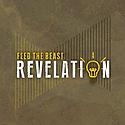 revelations.png