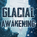 Glacial.png