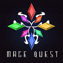 magequest.png