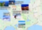 スクショ周辺マップ.jpg