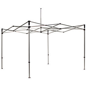 Casita-Canopy-10FT-Frame-Only_1.jpg