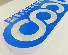 coolcore_logo.jpg