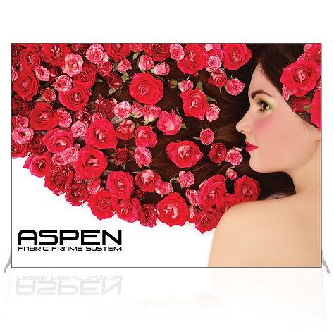 Aspen-Fabric-Frame-Backwall-10-x-7-5-Sin