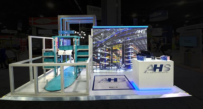 AHS Booth Photo (1).jpg