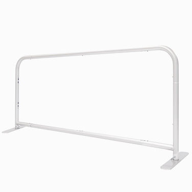 EZ-Barrier-Large-Outdoor-Double-Sided-Gr