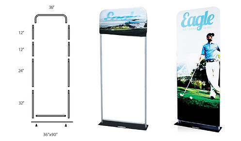 One_Choice_3FT_Fabric_Display_Instructio