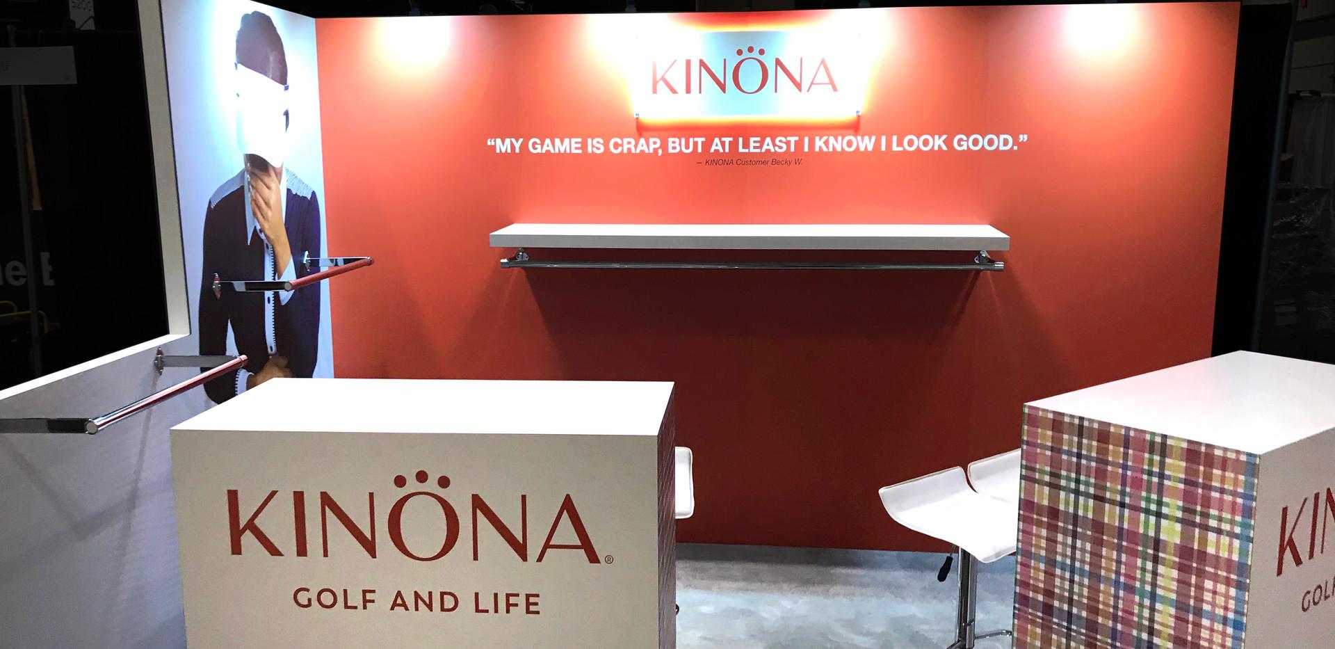 Kinona Booth Photo (1).jpg