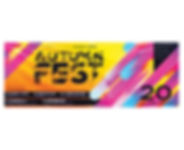 FULL COLOR BANNERS.jpg