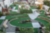 lavagolf-3-2.jpeg