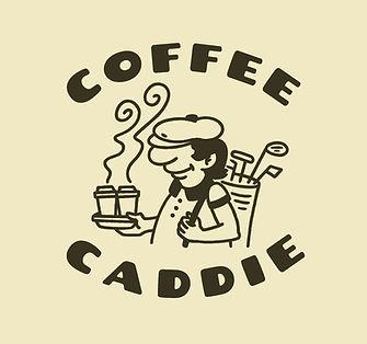 Coffee Caddie.jpg
