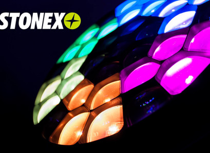 zactrack is proud to announce Stonex SL as new distributor for Spain (ES)