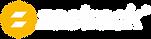 zactrack_Company_Logo_Transparency_White