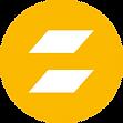 z-Company_Lense_Logo_1k_White_Orange_001