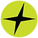 Stonexsl_Logo_Linse.png
