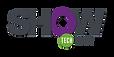6081 SHO Show Technology Logo_RGB-01.png