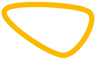 ltt-logo_small.png