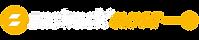 zactrack_SMART_Logo_w_Stripe.png