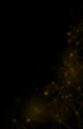 zactrack_SMART_Website_presentation_imag