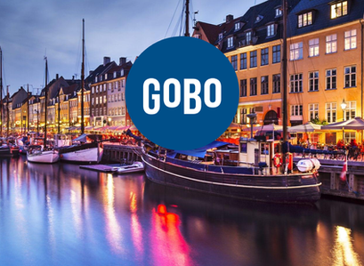 Gobo A/S becomes exclusive zactrack distributor for        Denmark & Sweden