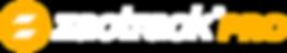 zactrack_PRO_Logo.png