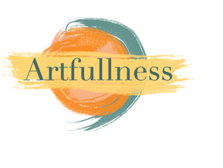 Artfullness Live and other news