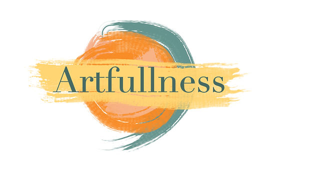 artfullness orange  oct 20.jpg