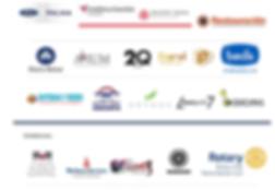logos web 1.png