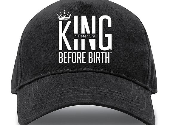 KBB MEN'S CAP