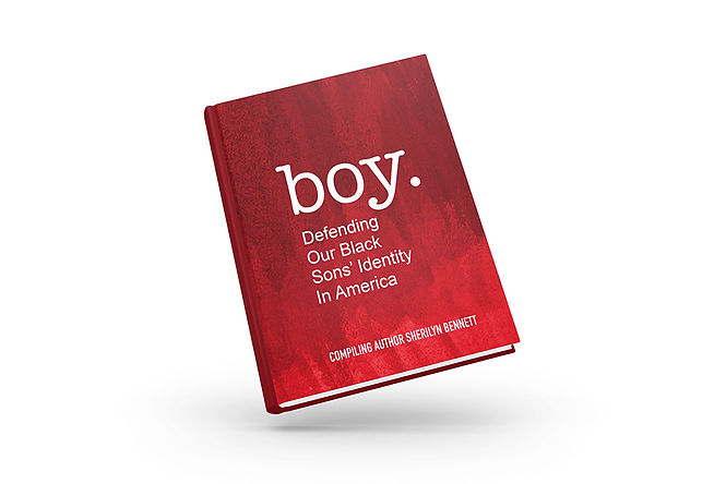 BOY BOOK PAGE TOP PICTURE.jpg