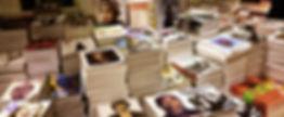 blur-book-book-stack-264600.jpg