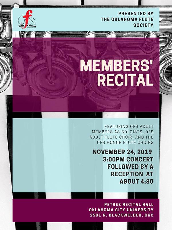 Copy of members recital 2020.jpg