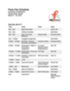 Flute Fair Schedule_2019.jpg