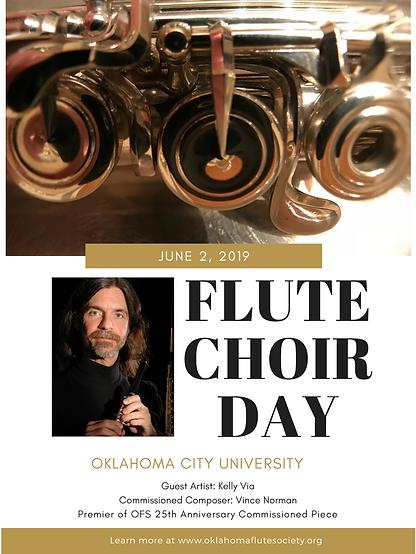 Oklahoma Flute Choir Day.png