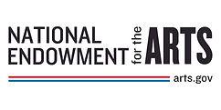 NEA Logo 2018 update.jpg