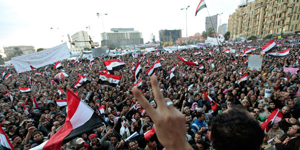 EgyptRevolutionWolman-ReutersPost.jpg