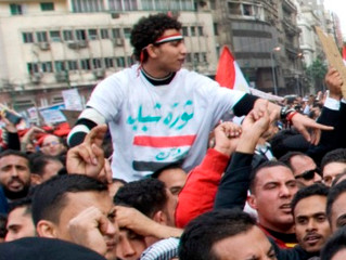 As Egypt drafts its new Constitution, no room for error