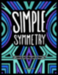 Simple Symmetry - Cover.jpg