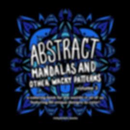 Abstract Mandalas 3 - Cover1.jpg