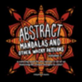 Abstract Mandalas 1 - Cover1.jpg