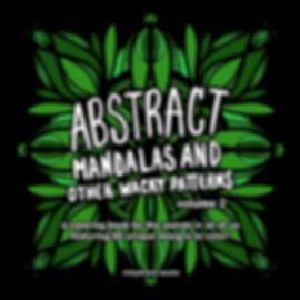 Abstract Mandalas 2 - Cover1.jpg