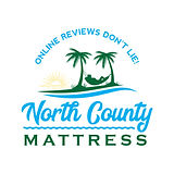 North-County-Mattress (1).jpg