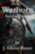 Warhorn_new_cover_AA1169824_BookI_040919